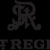 St-Regis Hotel